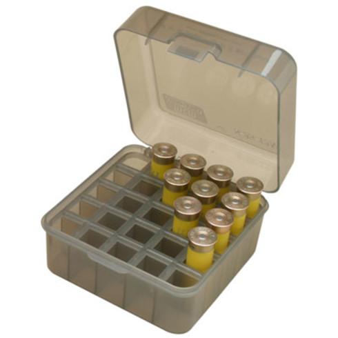 Ящик для хранения патронов 12 калибра