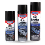 Средство для чистки Birchwood Gun Scrubber® Firearm Cleaner 368г