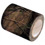 Лента камуфляжная Allen Cloth Tape, Realtree AP™