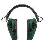 Наушники активные Caldwell E-Max Low Profile Hearing Protection