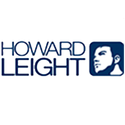 Howard Leight by Honeywell (США)