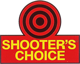 Shooter's Choice (США)