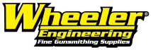 Wheeler Engineering (США)